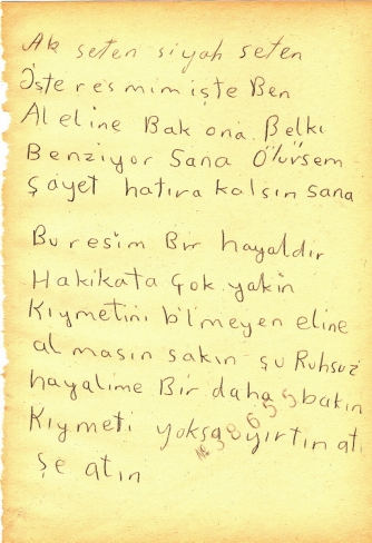 http://www.mehmetdere.com/files/gimgs/th-19_11 bir mektup bir resim.jpg